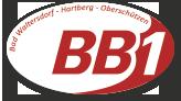 logo-desktop-sticky
