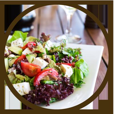 salat-vital
