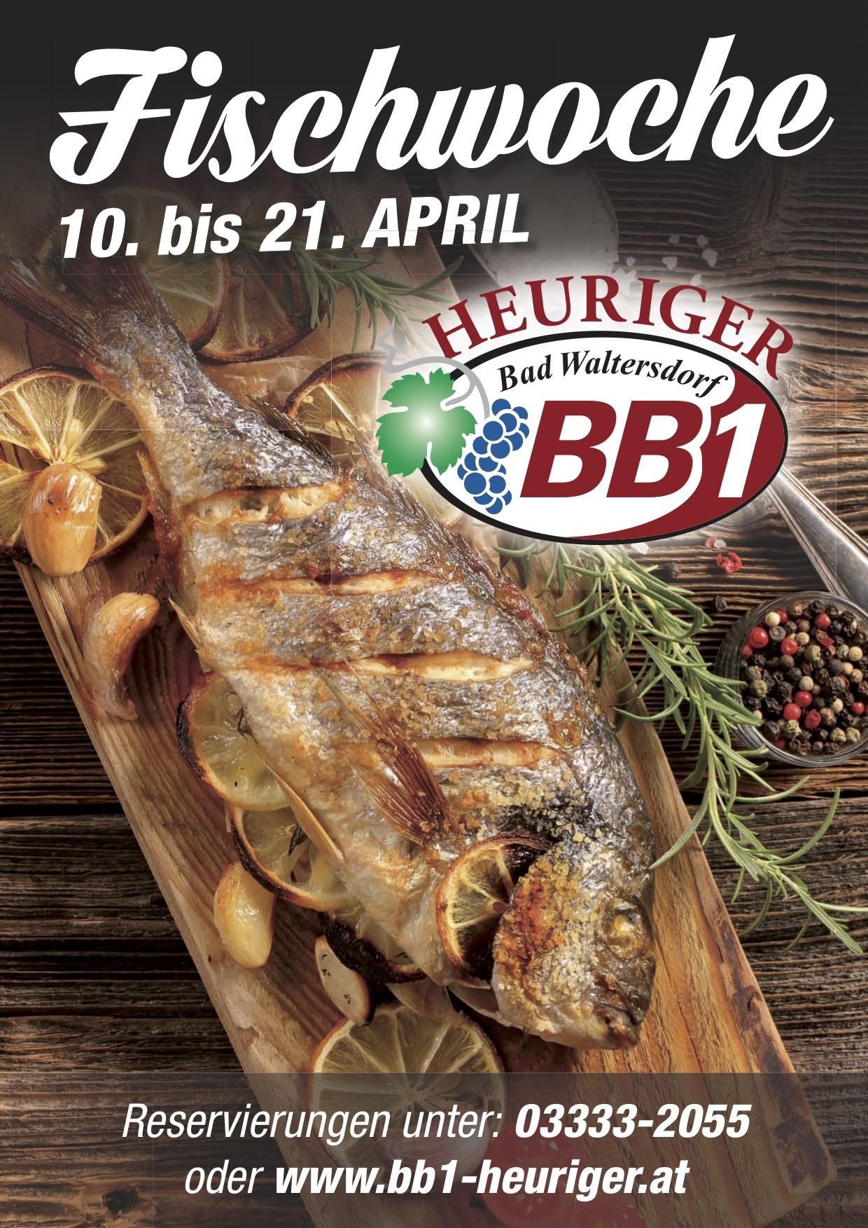 BB1 PLAKAT A4-A2 Fischwoche
