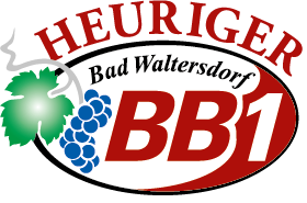 logo-bb1-2019